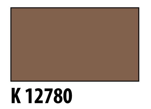 K 12780