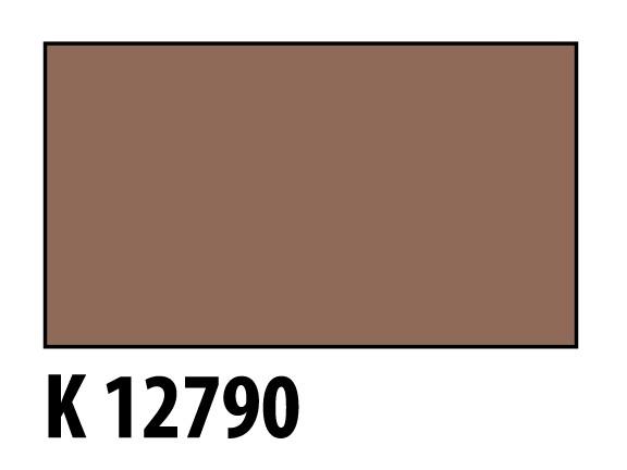 K 12790