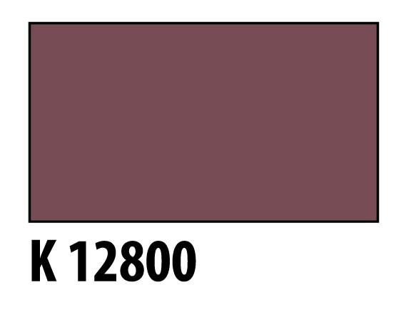 K 12800