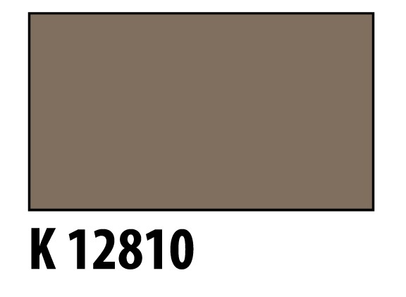 K 12810