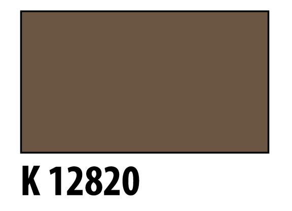 K 12820