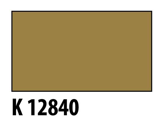 K 12840