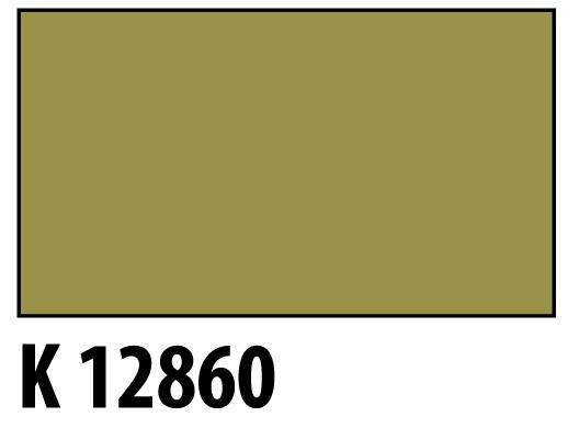 K 12860