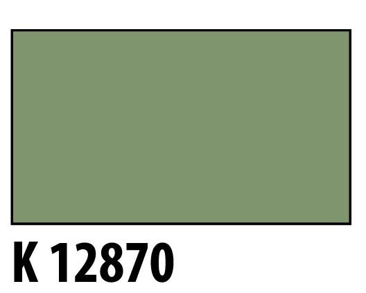K 12870