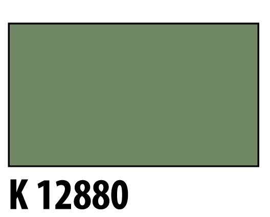K 12880