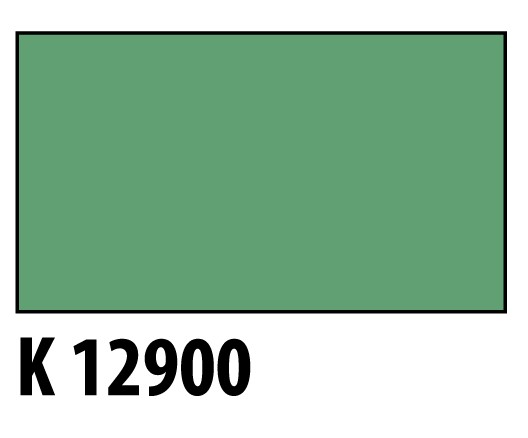 K 12900