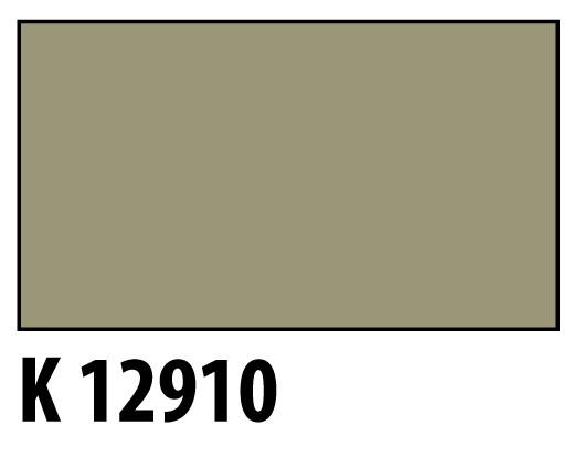 K 12910