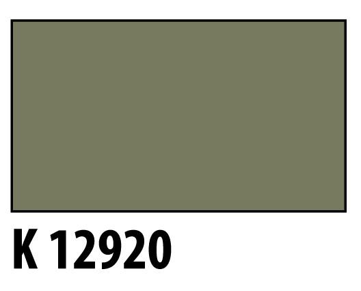 K 12920
