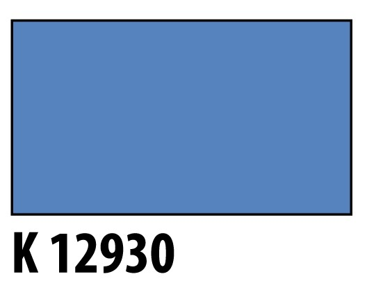 K 12930
