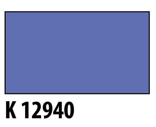 K 12940