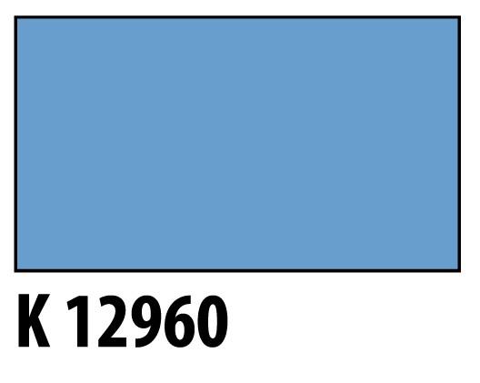 K 12960