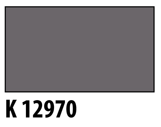 K 12970