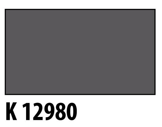 K 12980