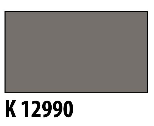 K 12990