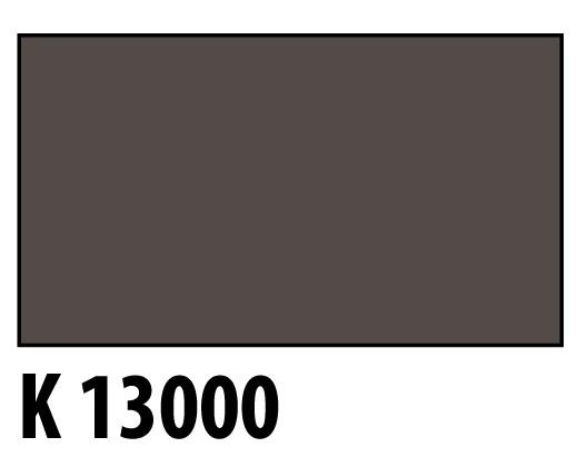K 13000