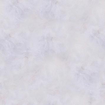 perłowy