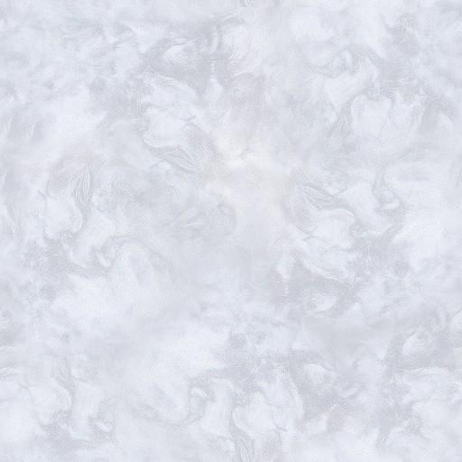 srebrna- srebrny