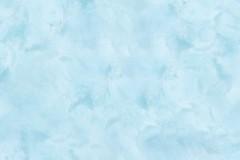 turkusowy- niebieski