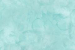 turkusowy- zielony