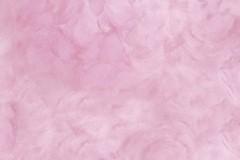 różowy rumiany