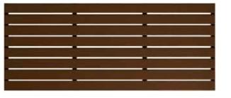 Kratka drewniana Lapacho