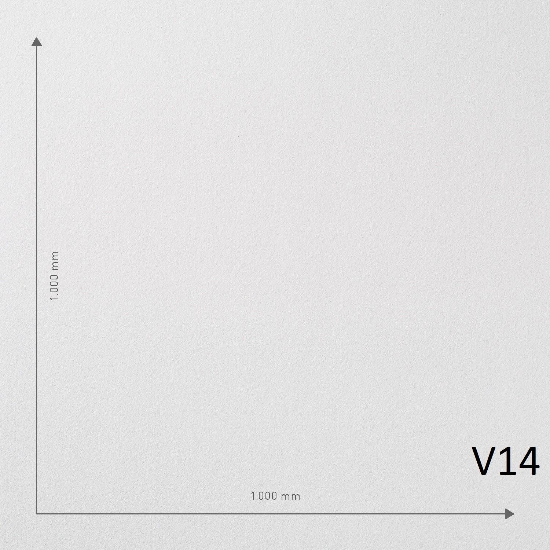 V14 - rol. 30m2