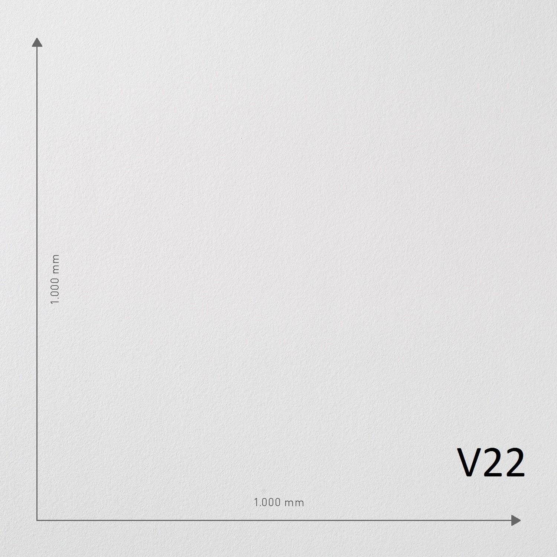 V22 - rol. 30m2