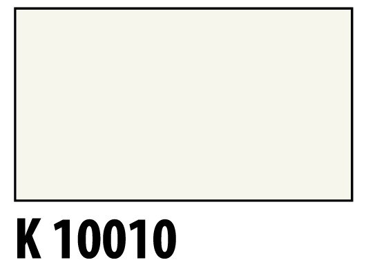 K 10010