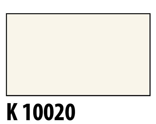 K 10020