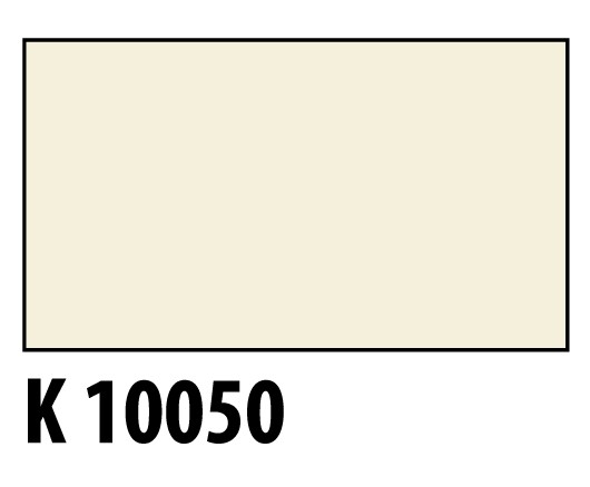 K 10050