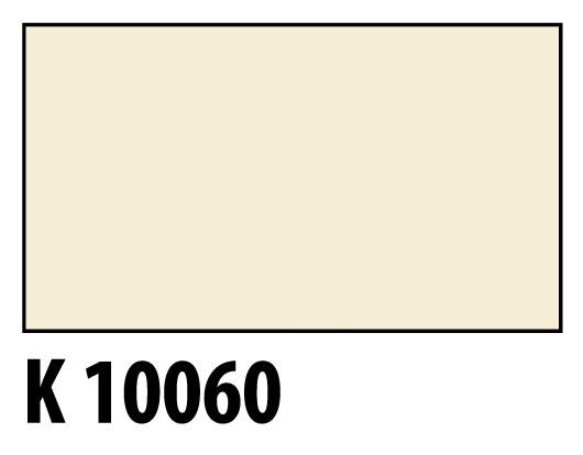 K 10060