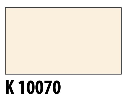 K10070