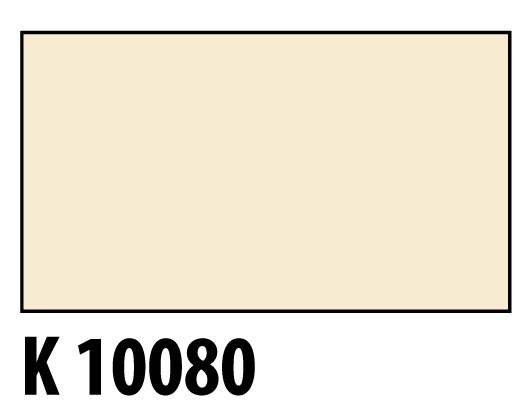 K 10080