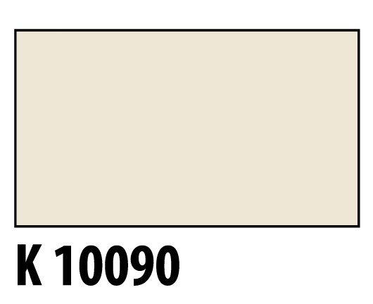 K 10090