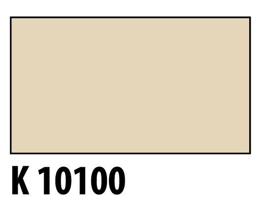 K10100
