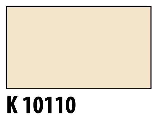 K 10110
