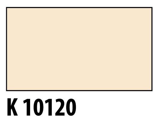 K 10120