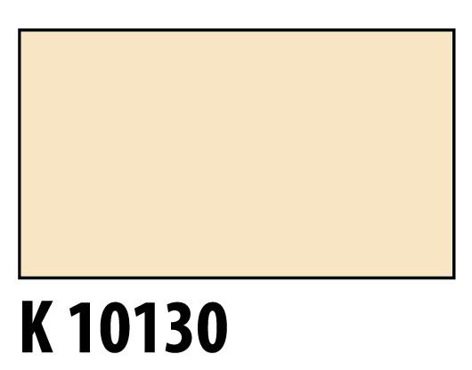 K 10130