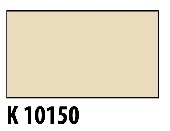 K 10150