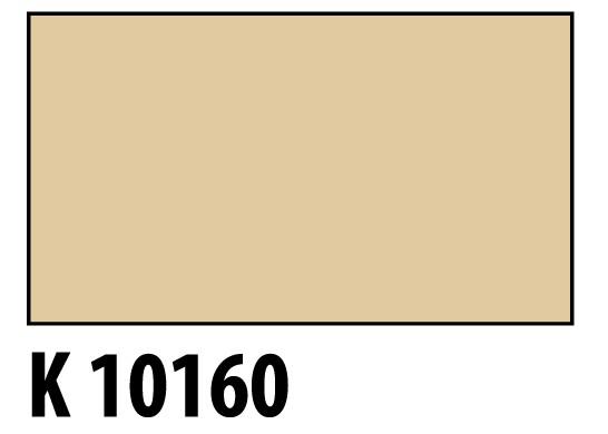 K 10160