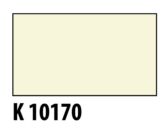 K 10197