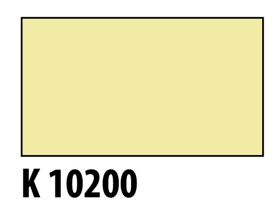 K 10200