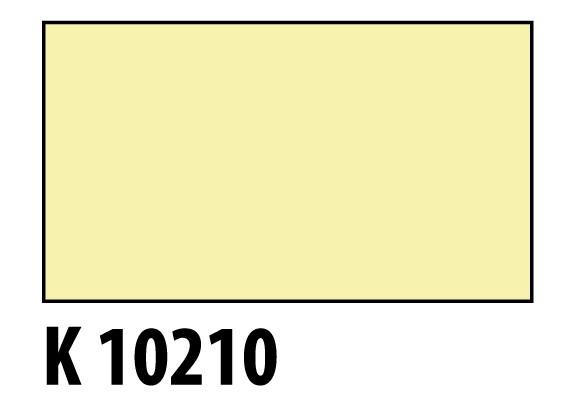 K 10210