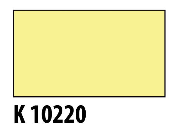 K 10220