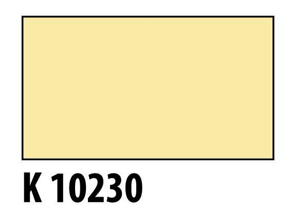 K 10230