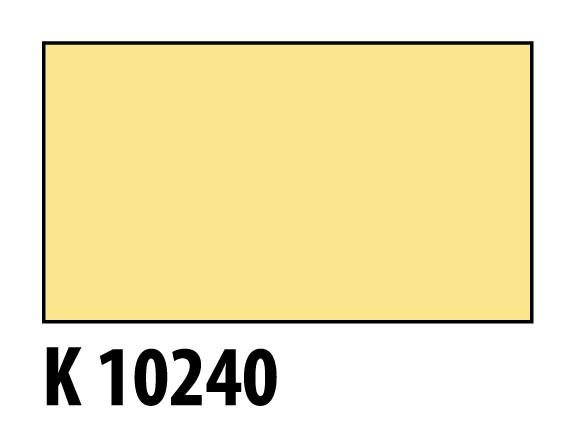 K 10240