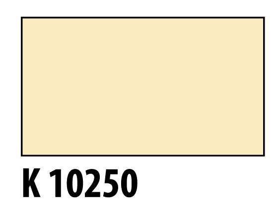 K 10250