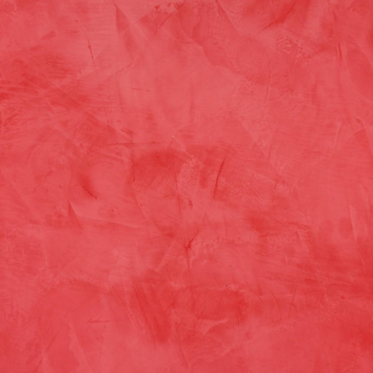 rosso salmone
