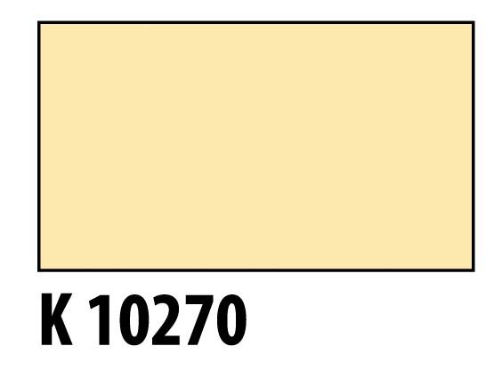 K 10270