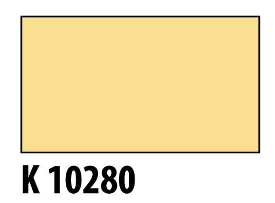 K 10280